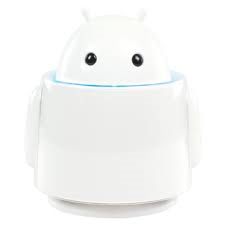 Konig Andreas 51 Bluetooth Speaker
