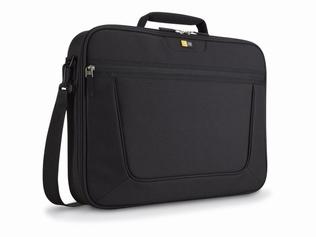 Case Logic Laptop Tas 17.3 inch