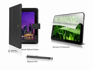 SBS Accessoire kit voor 10 inch tablet