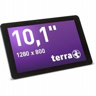 Terra Pad 1003
