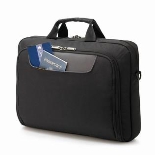 Everki Laptop Tas 14,1 inch