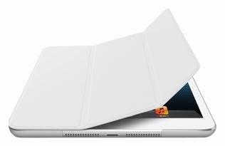 Sweex iPad Air Smart Case Wit
