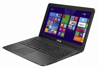 Asus X554 LD 15,6