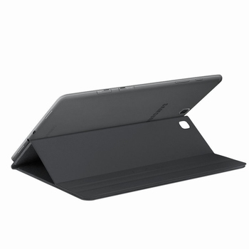 Samsung Book Cover Galaxy Tab A