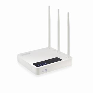 Eminent Gigabit AC Router AC750