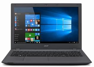 Acer Aspire E5-772-317D 17,3