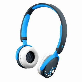 Kurio Headphone Blue