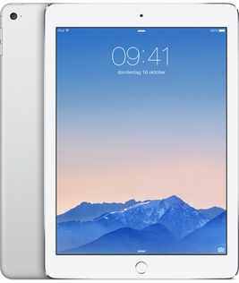 Apple iPad Air 2 16GB NEW