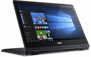 Acer Aspire R14 14