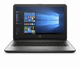 HP Notebook 14-AM010ND 14