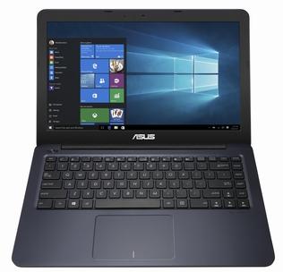 Asus L402SA 14 inch HD
