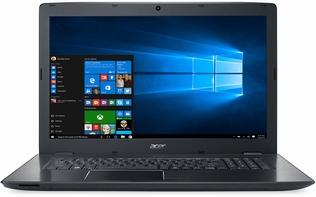 Acer Aspire E5-774 17,3