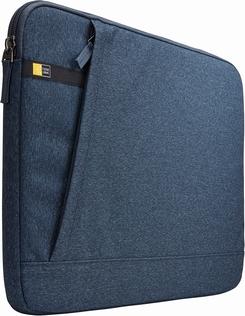 Case Logic Huxon 15 inch Sleeve Black