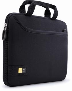 Case Logic Tablet Sleeve 10 inch zwart