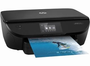 HP ENVY 5640 e-All-in-One printer