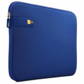 Case Logic 13-13,3 inch Laptop Sleeve Blauw