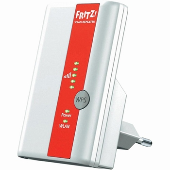 Fritz! Wlan Repeater 310 International