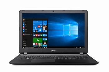 Acer Aspire ES 15 ES1-572 15,6