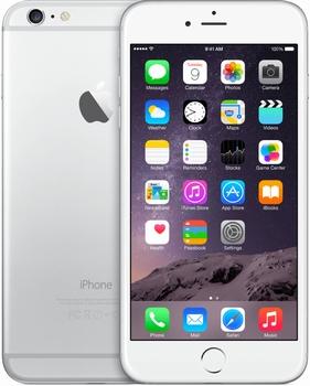 Apple iPhone 6S Wit