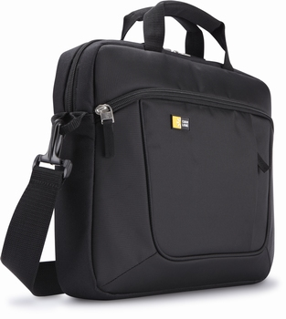 CaseLogic Advantage Line 14.1 inch Ultrabook Slimcase black