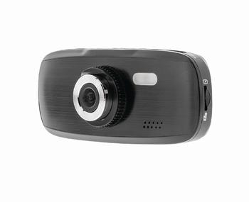 Konig Full HD Dashboard Camera