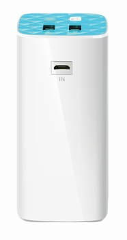 TP-Link 10400 mAh Power Bank
