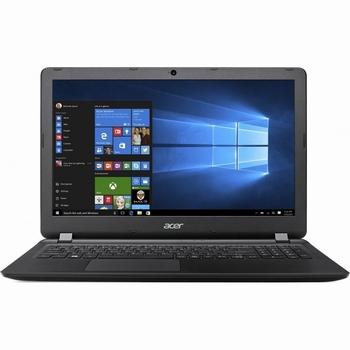 Acer Aspire ES15 15,6