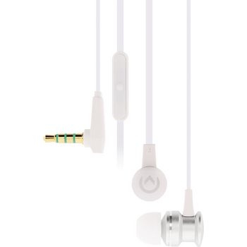 Mobilize Headset in Ear 3.5mm wit