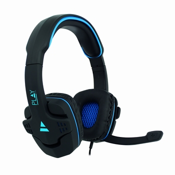 Play Ewent Gaming Headset