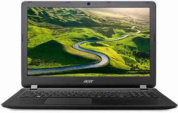 Acer Aspire ES1-572 15,6