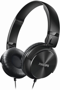 Philips SHL3060 DJ style Headphone