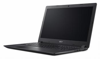 Acer Aspire A315-51