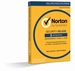 Symantec Norton Security Deluxe 5 app. 1 jr