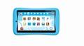 Kurio Tab Advance Telekids Blauw 16GB