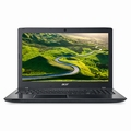 Acer Aspire E5-575G 15,6