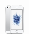 Apple iPhone SE Wit Remarked 16GB