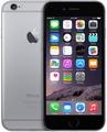 Apple iPhone 6 Zwart