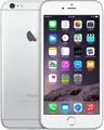 Apple iPhone 6 Wit