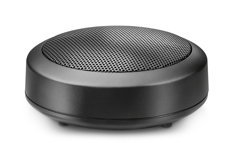 Edifier Mobi 2 Black Bluetooth speaker