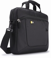 CaseLogic Advantage Line 14.1 inch Ultrabook Slimcase black