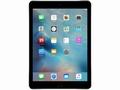 Forza Apple iPad Air 32GB A Grade