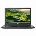 Acer Aspire E15 15,6