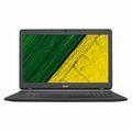 Acer Aspire ES1-732 17,3
