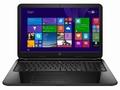 HP Notebook 15,6