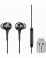 Samsung Earphones in Ear IG935 Black