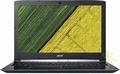 Acer Aspire 5 17,3