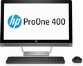 HP Pro One All-in-One PC 24