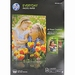 HP Photopapier Everyday 170g/m2 25st.