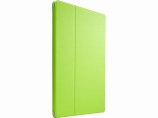 Case Logic SnapView voor iPad Air Lime
