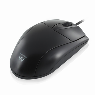 Eminent optical mouse usb ps/2